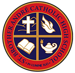 St. Brother André Catholic High School