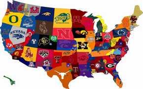 Nov. 18 – U.S. Colleges Mini Fair