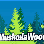 Muskoka Woods Trip September 26 – 28