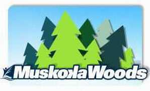 Muskoka Woods Registration Forms