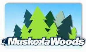 Muskoka Woods Registration Forms
