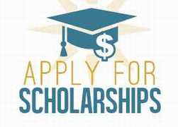 Scholarships Lunch & Learn