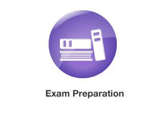 Study Skills & Exam Prep