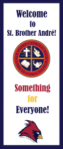 Become A Member of SBA Catholic School Council