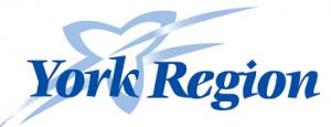 A Message from York Region Public Health